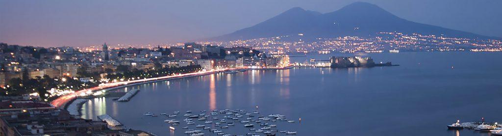 Banner_Napoli