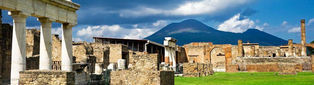 Banner_Pompei