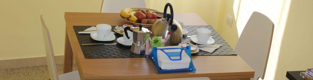 Banner_breakfast