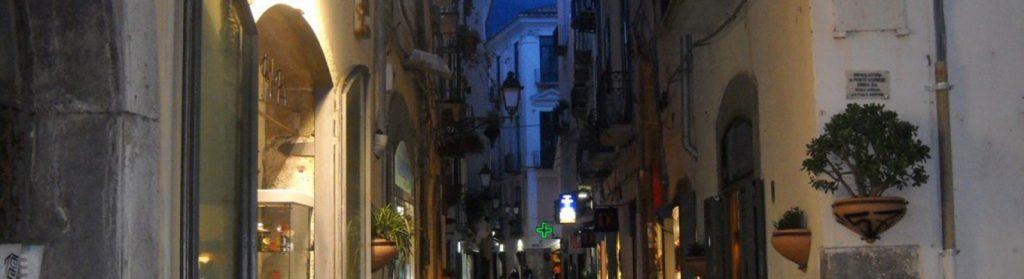 Banner_centro storico
