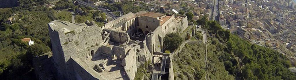 Banner_castello